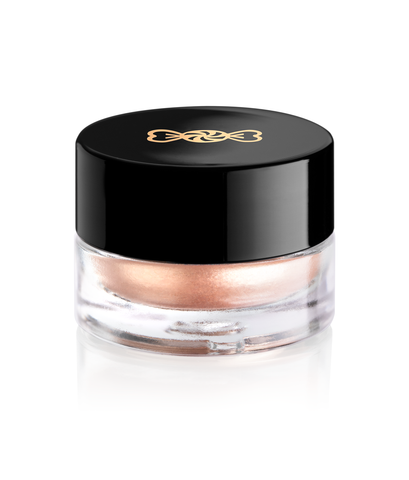 cliomakeup creamy eyeshadow sweetielove graceful glace