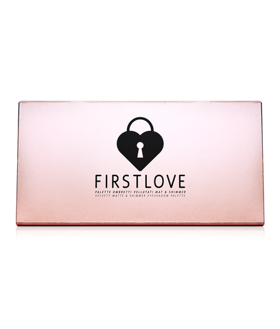 eyeshadow-palette-cliomkaeup-firstlove