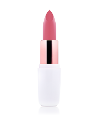 cliomakeup-lipstick-creamy-creamylove-always-on