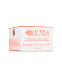 lip-mask-and-care-coccolove-ultra-balm