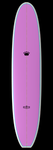 Cirrus Long Board