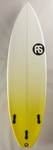 Flatline Model - This Board Has Sold