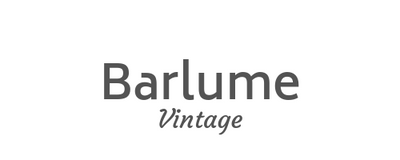 Barlume Italian Vintage Furniture & Design