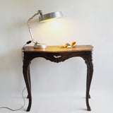 1970s Italian industrial table lamp (5684879032482)