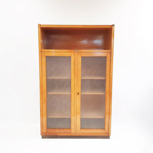 Early 1950s Antonio Ferretti cabinet