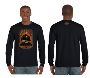 King of the 12 String Guitar T-Shirt