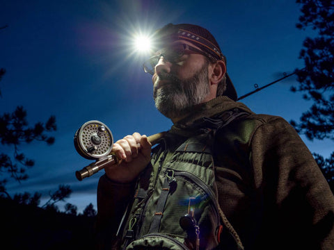 Father's Day Guide: Fishing Gifts for Dad