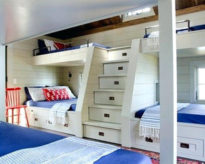 cool bunk bed cool bunk bed ideas bunk bed with trundle and desk.