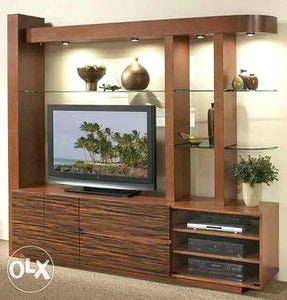 Pretty Diy Tv Cabinet