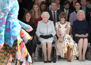 Queen gives permission to personal dresser and confidante Angela Kelly to write book