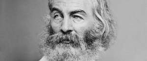 How the American Civil War Gave Walt Whitman a Call to Action