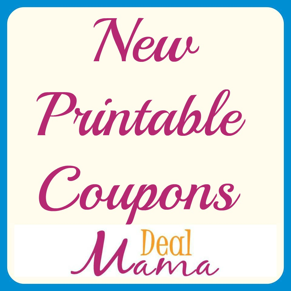Newest Printable Coupons 12/4 – Slimfast, Pillsbury & More