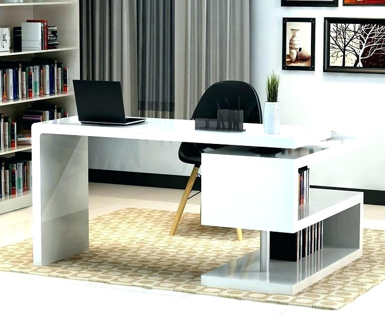 brilliant cool desks modern corner desk brilliant modern home office desks in interior home inspiration in modern home office furniture stores in nj edison.