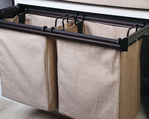 laundry-rack-hafele