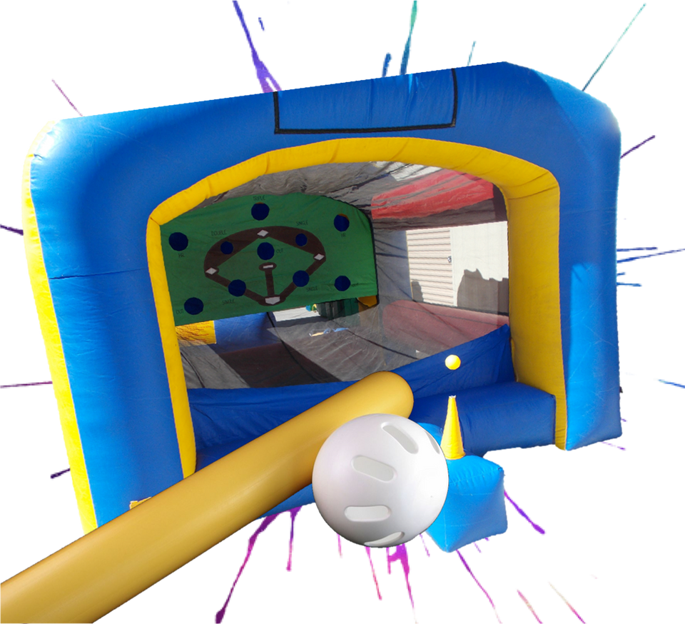 BOUNCE HOUSE RENTALS, SPORT GAMES, SPORTS INFLATABLES, SLIDES, INFLATABLE SLIDE, MESA, GILBERT, QUEEN CREEK, SCOTTSDALE, TEMPE, CHANDLER, ARIZONA
