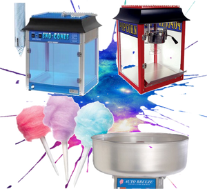 CONCESSIONS, COTTON CANDY, SNOW CONES, POP CORN, BOUNCE HOUSE RENTALS, SLIDES, INFLATABLE SLIDE, MESA, GILBERT, QUEEN CREEK, SCOTTSDALE, TEMPE, CHANDLER, ARIZONA