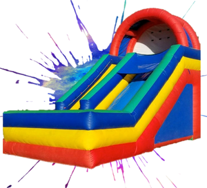 BOUNCE HOUSE RENTALS, SLIDES, WATER SLIDES, INFLATABLE SLIDE, MESA, GILBERT, QUEEN CREEK, SCOTTSDALE, TEMPE, CHANDLER, ARIZONA
