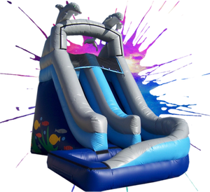 BOUNCE HOUSE RENTALS, WATER SLIDES, SLIDES, INFLATABLE SLIDE, MESA, GILBERT, QUEEN CREEK, SCOTTSDALE, TEMPE, CHANDLER, ARIZONA