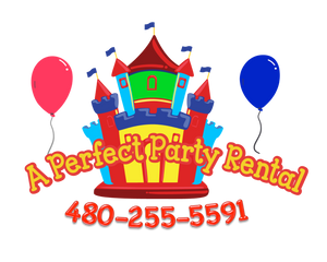 A Perfect Party Rental