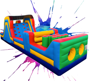 BOUNCE HOUSE RENTALS, OBSTACLE COURSE, SLIDES, INFLATABLE SLIDE, MESA, GILBERT, QUEEN CREEK, SCOTTSDALE, TEMPE, CHANDLER, ARIZONA