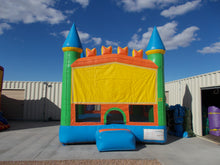 Load image into Gallery viewer, MOD #5 BOUNCE HOUSE