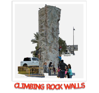 ROCK WALL FOR RENT, RENT A ROCK WALL, CARNIVAL RENTAL, PARTY RENTAL, CLIMBING ROCK WALL, MOBILE ROCK WALL, GILBERT AZ, MESA AZ, QUEEN CREEK AZ, SCOTTSDALE AZ, TEMPE AZ, CHANDLER AZ, PHOENIX AZ