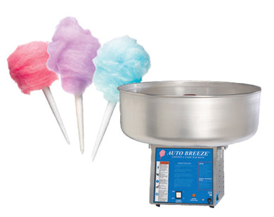 Cotton Candy Machine Rental, Snow Cone Machine Rental, Pop Corn Machine Rental, Hot Dog Machine Rental, Nacho Machine Rental, Bubble Machine Rental, CARNIVALS, BIRTHDAY PARTY, WEDDINGS, PARTY RENTAL, CARNIVAL GAMES, FESTIVAL,  GILBERT AZ, MESA AZ, QUEEN CREEK AZ, SCOTTSDALE AZ, TEMPE AZ, CHANDLER AZ, PHOENIX AZ