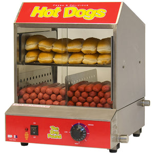 Hot Dog Machine Rental, Cotton Candy Machine Rental, Pop Corn Machine Rental, Snow Cone Machine Rental, Nacho Machine Rental, Bubble Machine Rental, CARNIVALS, BIRTHDAY PARTY, WEDDINGS, PARTY RENTAL, CARNIVAL GAMES, FESTIVAL,  GILBERT AZ, MESA AZ, QUEEN CREEK AZ, SCOTTSDALE AZ, TEMPE AZ, CHANDLER AZ, PHOENIX AZ