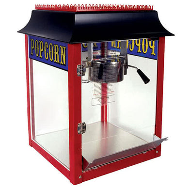 Pop Corn Machine Rental, Snow Cone Machine Rental, Cotton Candy Machine Rental, Hot Dog Machine Rental, Nacho Machine Rental, Bubble Machine Rental, CARNIVALS, BIRTHDAY PARTY, WEDDINGS, PARTY RENTAL, CARNIVAL GAMES, FESTIVAL,  GILBERT AZ, MESA AZ, QUEEN CREEK AZ, SCOTTSDALE AZ, TEMPE AZ, CHANDLER AZ, PHOENIX AZ