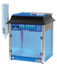 Load image into Gallery viewer, SNOW CONE MACHINE RENTAL
