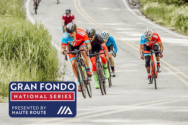Highlands Gran Fondo