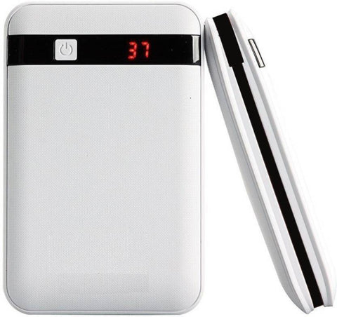12000mAh Power bank Compatible with Huwei mobile