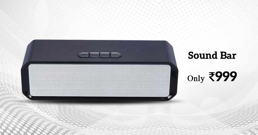 SoundLink Mini BT II Portable Bluetooth Mobile/Tablet Speaker Black