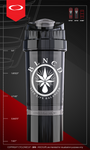 BLNCD Shaker Cup