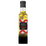 SoKO - Culinary Creations CBD Balsamic Vinaigrette
