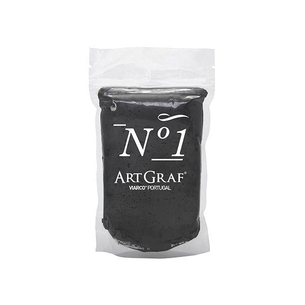 Artgraf No 1 Water Soluble Kneadable Graphite