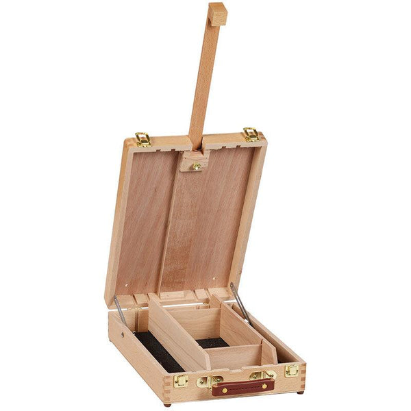 Conda Box Easel #118 (In Store Pickup Only)