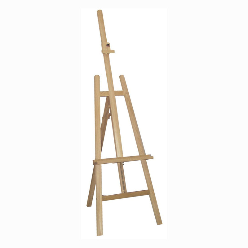 Lyre Studio Easel (In Store Pickup Only)