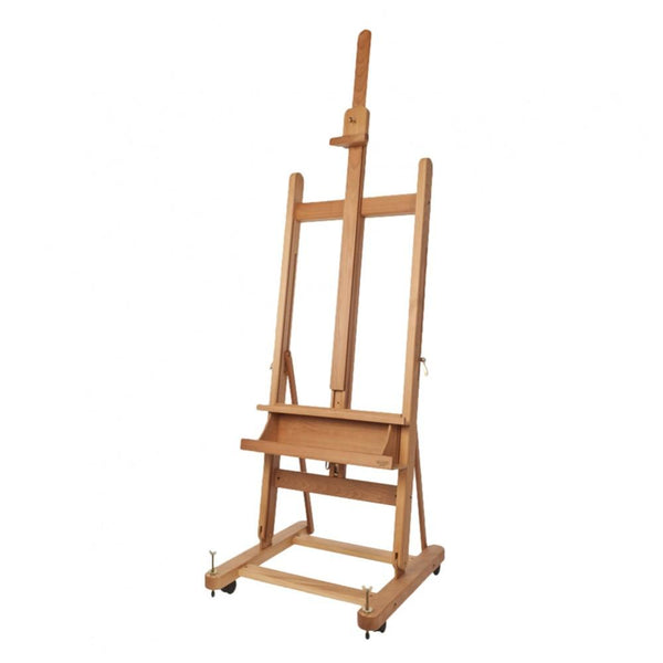 M/06 Studio Easel (In Store Pickup Only)
