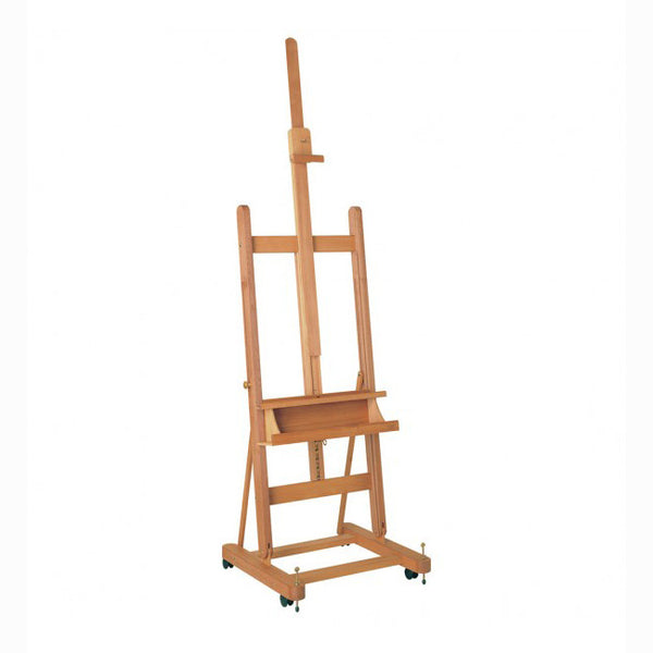 M/04 Studio Easel (In Store Pickup Only)