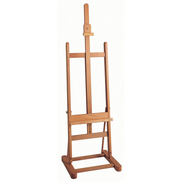 M/10 Studio Easel (In Store Pickup Only)