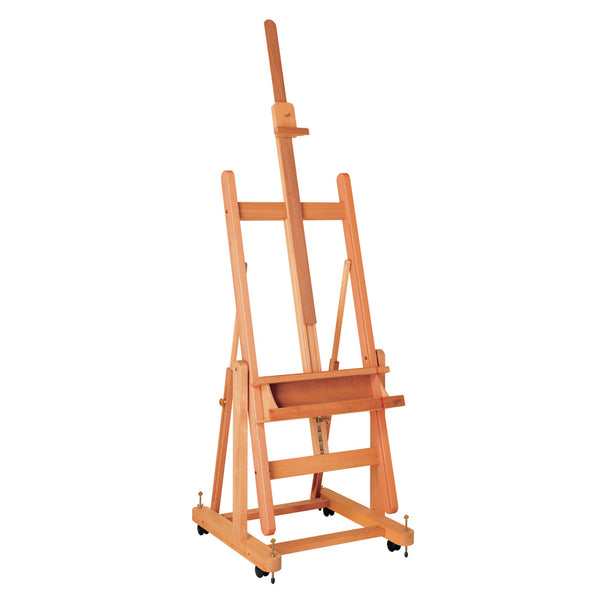 M18 Studio Easel (In Store Pickup Only)
