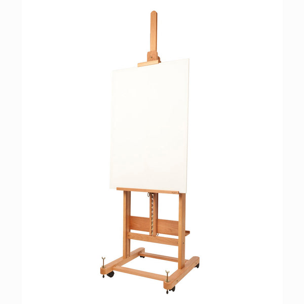 M/19 Double-Sided Studio Easel (In Store Pickup Only)