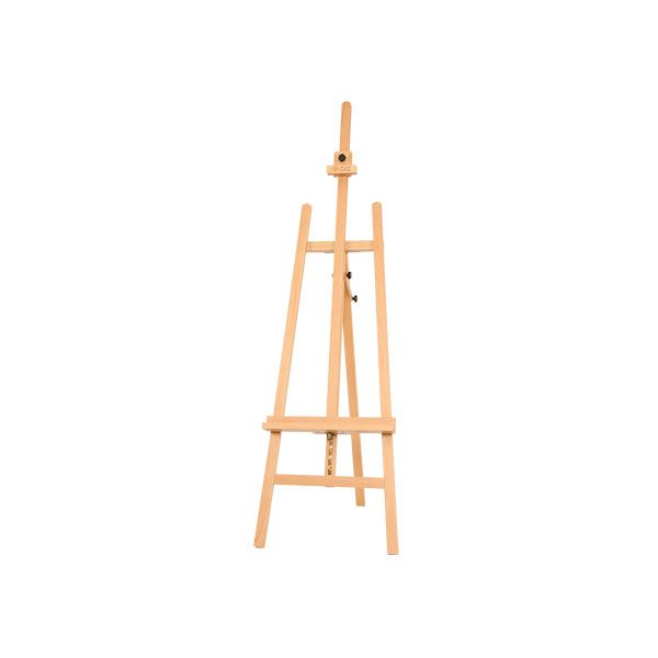 Mersey Studio A Frame Easel (In Store Pickup Only)