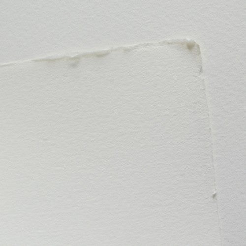 Tasmanian Milled Watercolour Paper - 900gsm