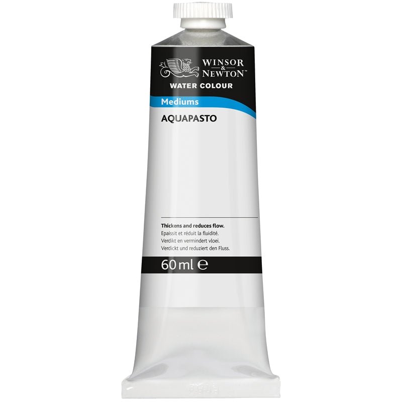 Aquapasto Medium 60ml
