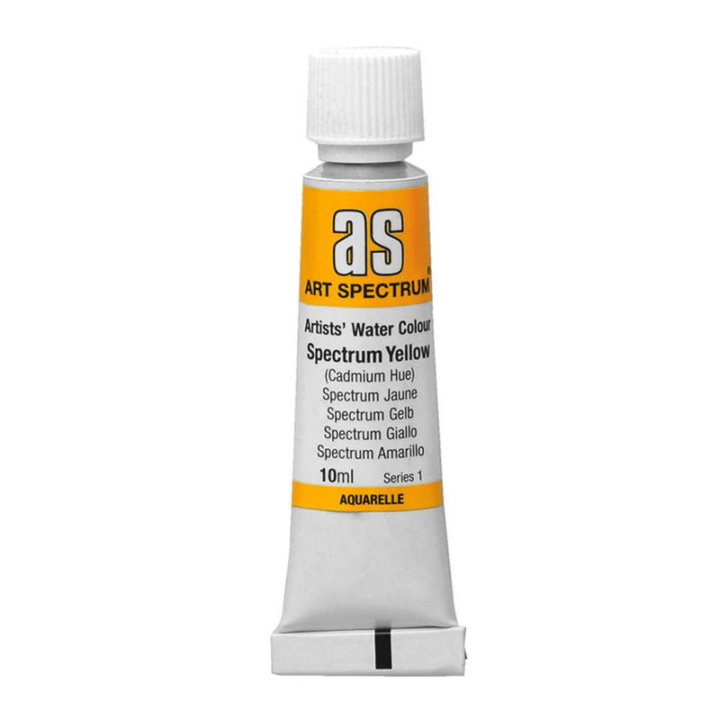 Art Spectrum Professional Quality Artists' Watercolour - 10ml