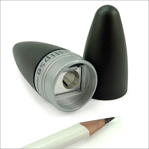 Kum Ellipse Pencil Sharpener