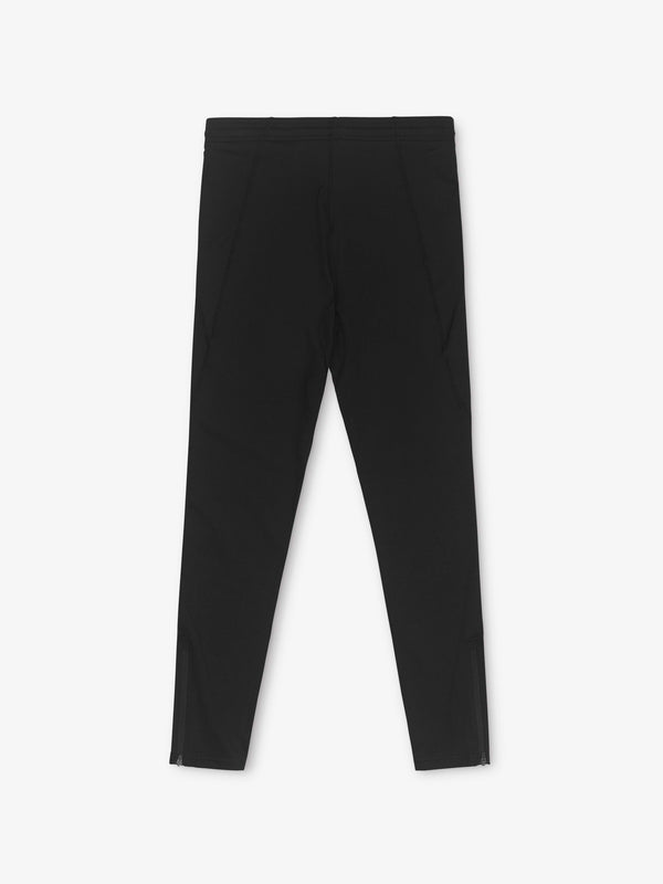 7 DAYS Basic tights men's Tights 001 Black