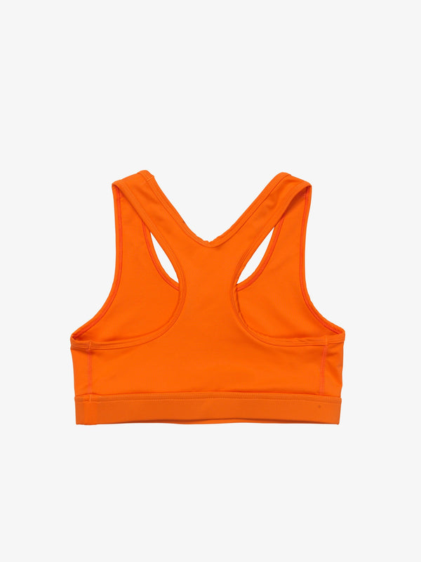 7 DAYS KK sports bra Bra 600 Orange